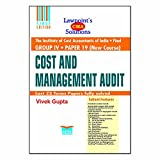 Lawpoint's CMA Solutions Cost and Management Audit
