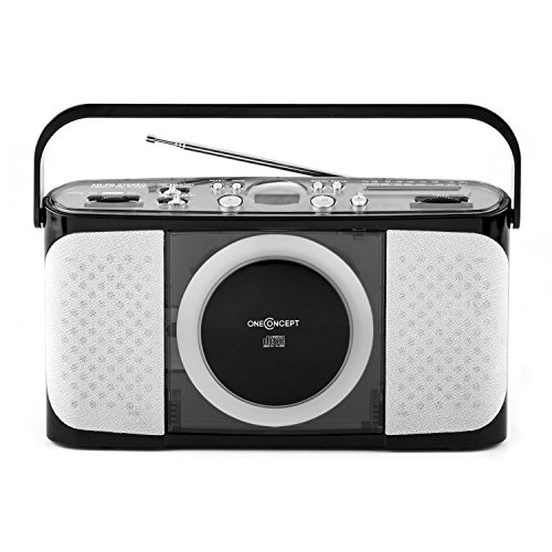 oneconcept-boomtown-beach-kofferradio-ghettoblaster-cd-player-mp3-fahiger-usb-port-ukw-mw-radio-batt