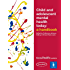 Child and Adolescent Mental Health Today: A handbook