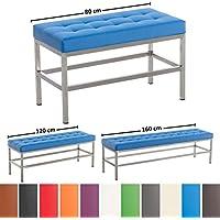 Suchergebnis auf Amazon.de für: Blau - Sitzbänke & -truhen