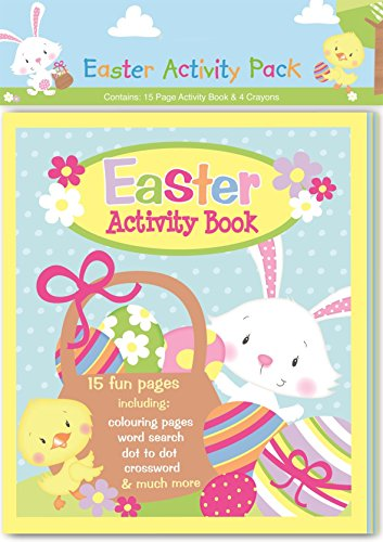 easter-activity-crayons-set-colouring-book-kid-child-fun-gift-pages-present-favour-party-exercise-tr