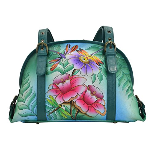 anuschka-hand-painted-luxury-leather-zip-round-satchel-flower-and-dragonfly-7205-fdf