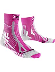 X-Socks Damen Trail Run Energy Lady Strumpf