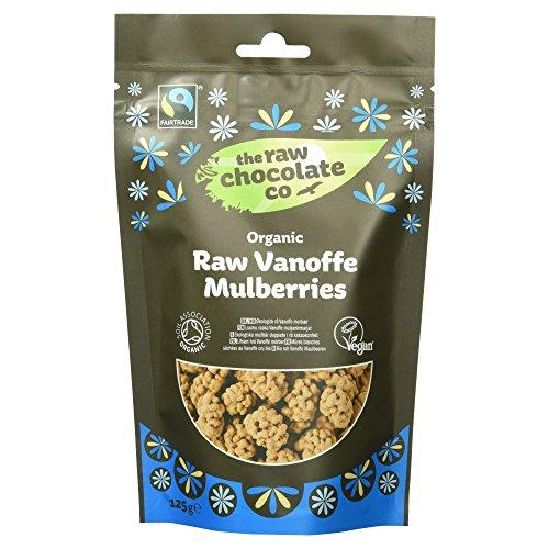 the-raw-chocolate-company-bio-vanoffe-mulberries-vegan-glutenfrei-125-g
