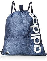 7a8bd8299d87e Suchergebnis auf Amazon.de für  turnbeutel adidas  Sport   Freizeit