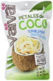 Best noix de coco - Vaïvaï doypack Pétales de coco - 40 g Review