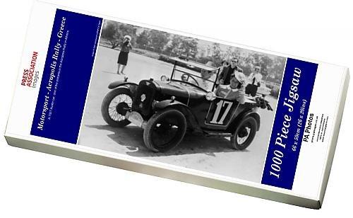 photo-jigsaw-puzzle-of-motorsport-acropolis-rally-greece