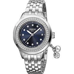 Reloj Ferre Milano para Mujer FM1L045M0051