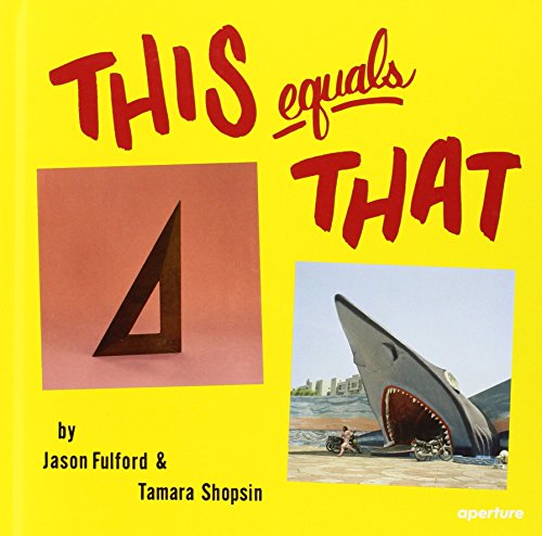 this-equals-that-by-jason-fulford-4-aug-2014-hardcover