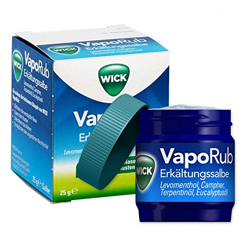wick-vaporub-erkaltungssalbe-25-g-salbe