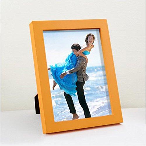 cadre-de-tableau-en-bois-pour-enfants-cadre-de-photo-de-mariage-montage-mural-d-127x177cm5x7inch