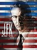 John F. Kennedy - Tatort Dallas [OMU]