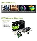 Leadtek Nvidia Quadro P2000
