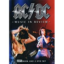 AC/DC - In Performance. Music In Review