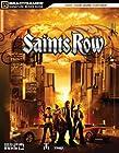 Saints Row Signature Series Guide