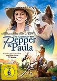 Die Abenteuer von Pepper kostenlos online stream