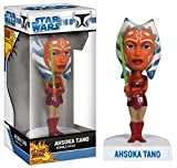 Star Wars Wackelkopf - Ahsoka Tano