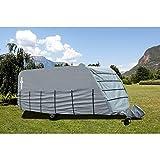Brunner 7241463N Copertura Caravan Cover 6M 550-600 cm