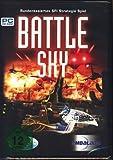 Battle Sky -