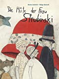 Die Hüte der Frau Strubinski