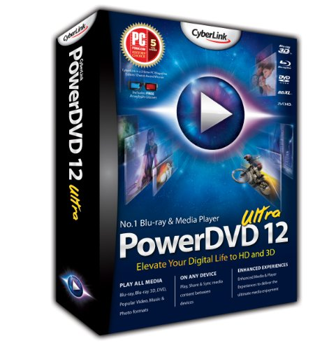 cyberlink-powerdvd-12-ultra-pc