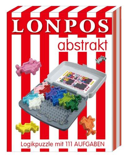 HCM Kinzel 56111-Lonpos Abstrakt