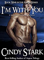 I'm With You (Aspen Series Book 9) (English Edition)