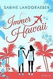 Immer Hawaii (... Hawaii 2)