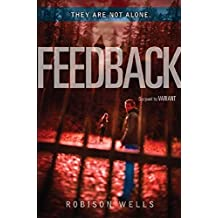 Feedback (Variant) by Robison Wells (2012-10-02)