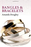 Bangles and Bracelets (Jewellery Handbooks)