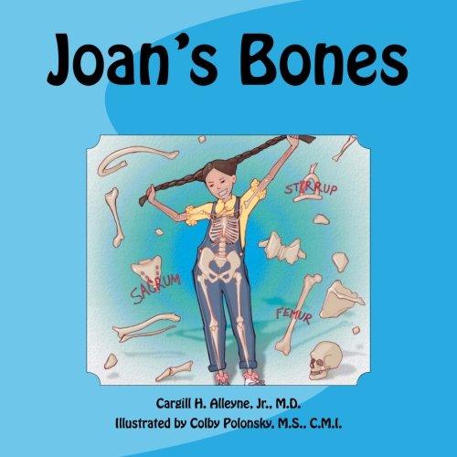 joans-bones