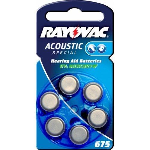 rayovac-extra-advanced-pila-per-apparecchio-acustico-modello-675-blister-da-6