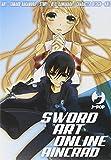 Sword Art Online, Cofanetto