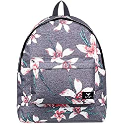 Roxy Be Young 24L - Medium Backpack - Mochila mediana - Mujer