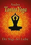 Tantra Yoga (Amazon.de)