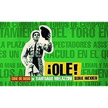 Ole (Cine de Dedo)