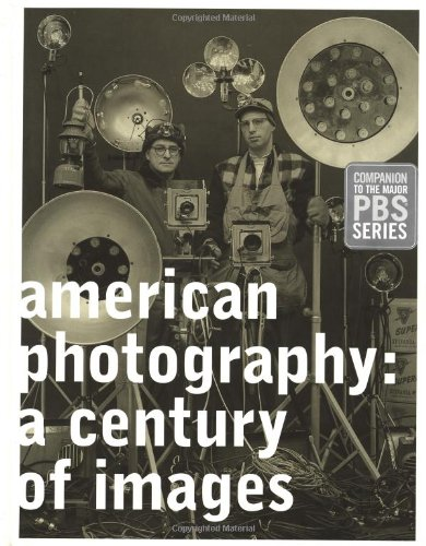 american-photography-a-century-of-images