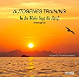 Autogenes Training (Amazon.de)