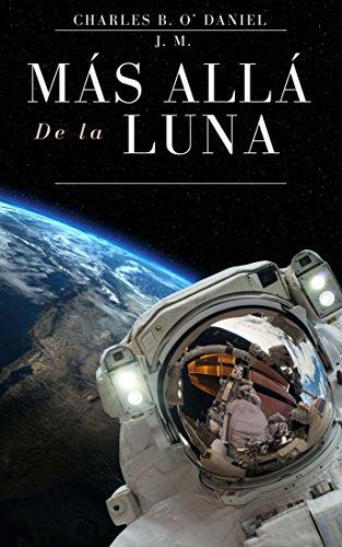 Más Allá de la Luna eBook: O Daniel, Charles B. : Amazon.es ...