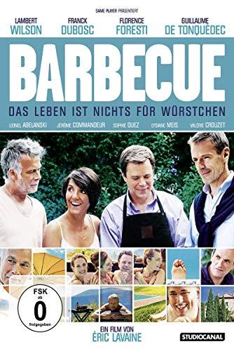 Barbecue -