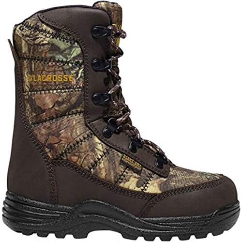 lacrosse-youth-boys-silencer-8-mobu-infinity-insulated-hunting-boots-1m-541114