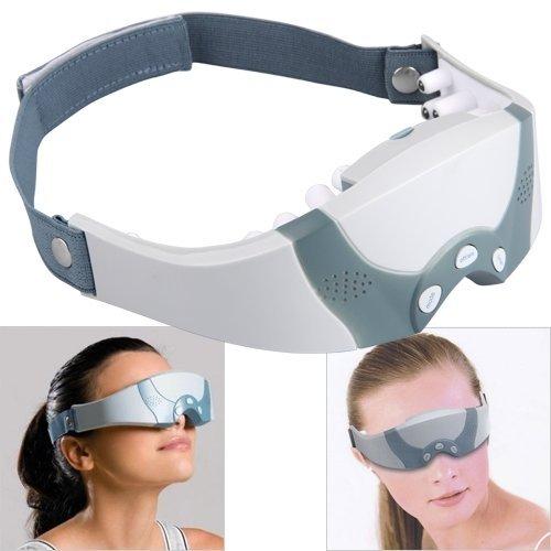 sodialr-masque-de-massage-soin-yeux-relaxant-anti-ride-cernes