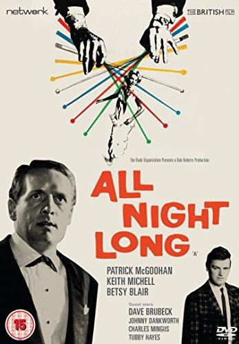 all-night-long-dvd-reino-unido