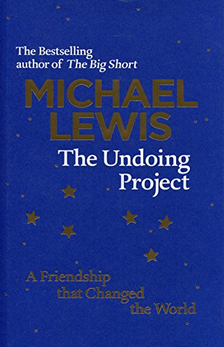 the-undoing-project-a-friendship-that-changed-the-world