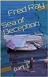 Sea of Deception: part 1...