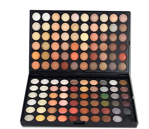 hyhan-120-color-eye-shadow-bright-multi-color-double-zhuguangya-radiance-makeup-eye-shadow-4