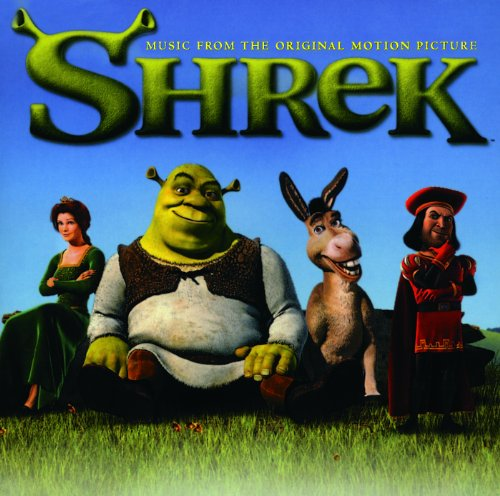 shrek-music-from-the-original-motion-picture