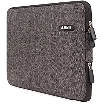 AmazonBasics Laptophülle für 29,5-cm-Laptops: Amazon.de