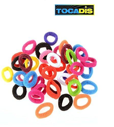 96-petits-chouchou-cheveux-multicolor-tocadis