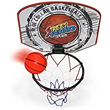 Amazon Fr Mini Panier Basket